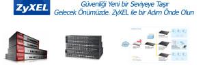 zyxel-5651