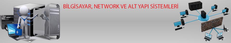 Bilgisayar-network-servisi