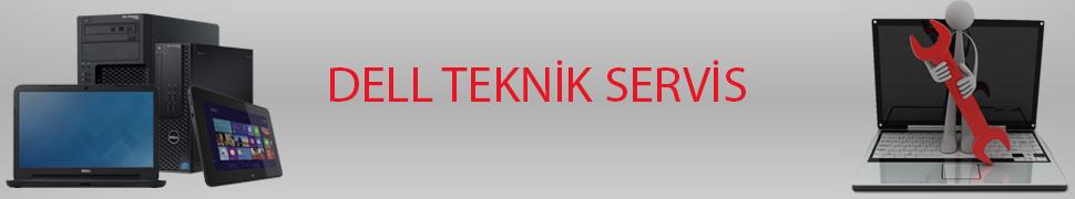 dell-teknik-servis