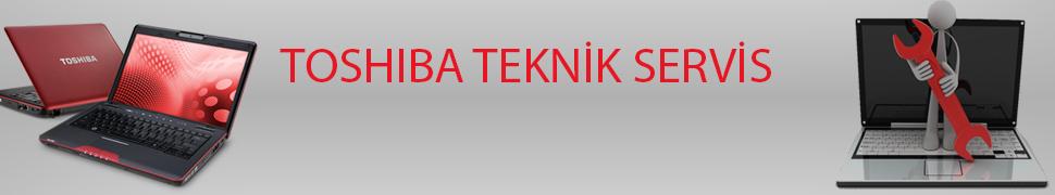 toshiba-servis
