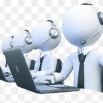 bilgisayar-servis-uzaktan-yardım