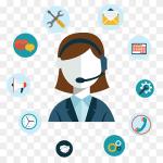 bilgisyar-servis-helpdesk