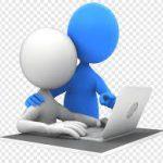 bilgisyar-servis-yerinde-destek