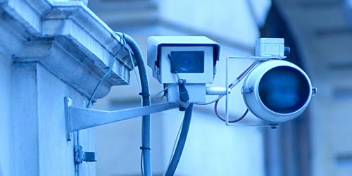 güvenlik kamera bilgiturk