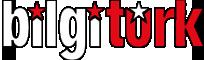 Bilişim Hizmetleri | Sistem Destek, Network, Santral, Yazılım
