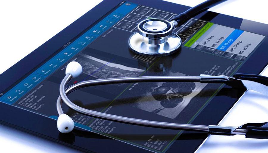 Hastane Otomasyon