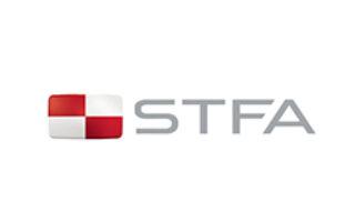STFA Yatırım Holding