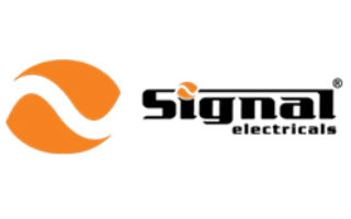 Signal Electricals